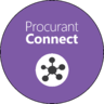 Connect-product-circles