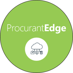 Edge-product-circles