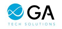 GATech-Logo
