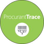trace-circle-icon
