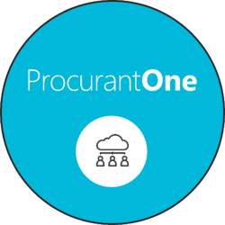 P1-product-circle