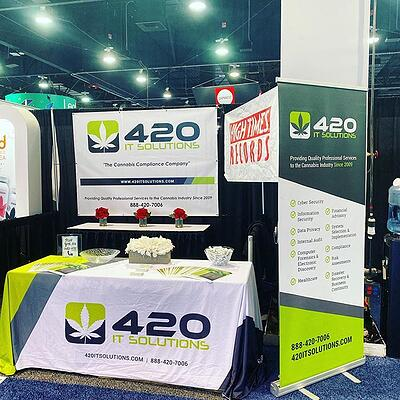 420-IT-Solutions-Booth-Pic-MJbiz2019