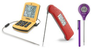 ThermoWorks-Meat-Thermometers