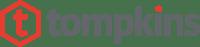 Tompkins_Corporate_Logo_2019_NTL_Color