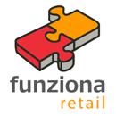funziona-retail-logo