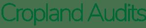 logo-cropland-1