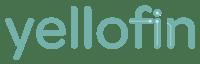 Yellofin-PNG