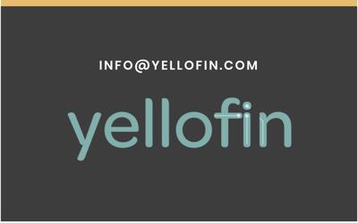 Yellofin-graphic