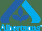 albertsons-1-logo-png-transparent (1)
