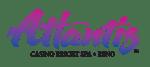 atlantis_logo_color