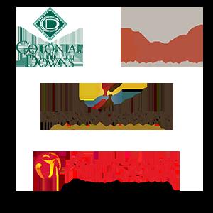 Recent Casinos Signing with Procurant