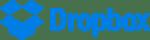 dropbox-logo-blue-1