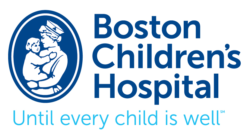 logo-BostonChildrensHospital