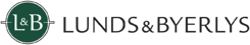 logo-lundsbyerlys