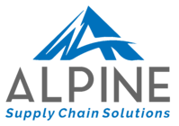 Alpine Supply Chain Solutions-01-1