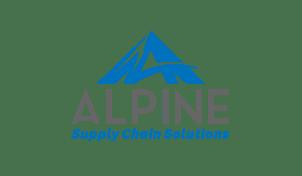 Alpine Supply Chain Solutions-01