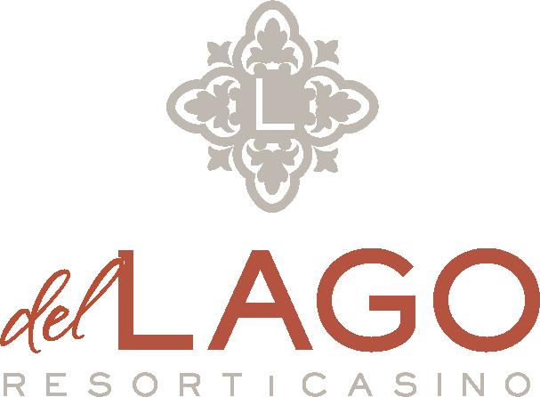 DelLAGO_Logo2