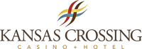 Kansas-Crossing-Casino-and-Hotel-logo