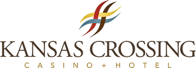 Kansas-Crossing-Casino-and-Hotel-logo