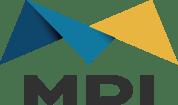 MDI-Logo