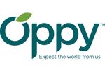 Oppy-Logo-1