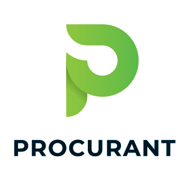 PROCURANT-LOGO-1