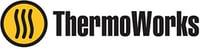 ThermoWorks-Logo