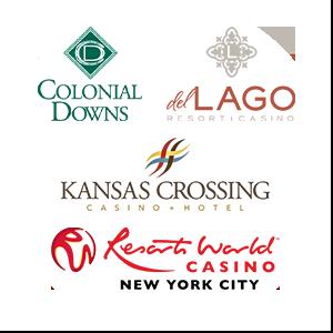 casino-logocluster-circle