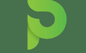 cropped-procurant_logo-copy