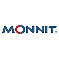 monnit-vector-logo-small
