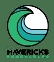 mavericks-logo-2