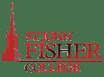 st-john-fisher-logo
