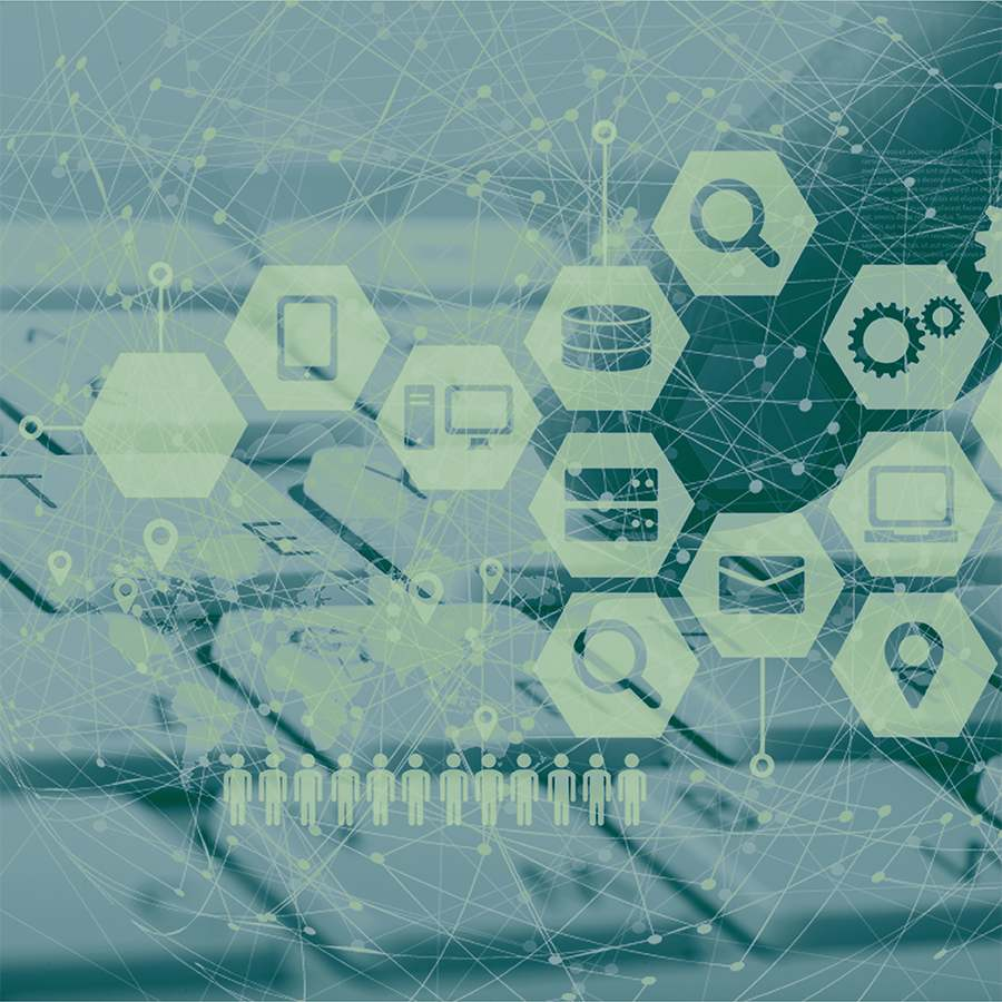 syneru-data_driven_analytics
